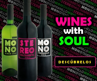 Wines with Soul