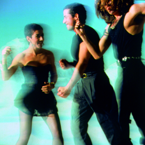 Mecano - OurBside
